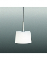 Casablanca MS27 Micro-System-Individuell Pendelleuchte