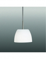 Casablanca MS123 Micro-System-Individuell Pendelleuchte