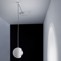 Studio Italia Design 160001 Spider LED Pendelleuchte