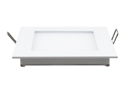 Mobilux 02501012 MOBiDIM 202Q LED PANEL 4000 Kelvin