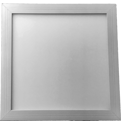 Mobilux 02501004 MOBiDIM 302Q LED PANEL 3000 Kelvin