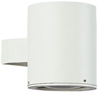 Albert 692133 Aluminiumguss 100W Downlight