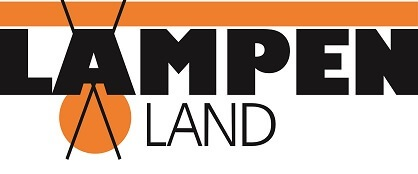 Lampenland24